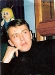oleg, 51  , Moscow