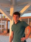 Denis, 24, Golitsyno