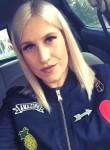 Tatyana , 27, Krasnoyarsk