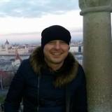 Aleksandr, 36  , Uzhhorod