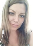 Irina , 37, Genoa