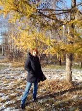 Olga, 52, Russia, Omsk