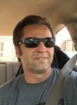 Vincent Vega, 46  , Irvine