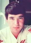 Bobo......, 26  , Yalutorovsk