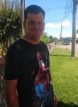 Edivarboeira, 33, Vacaria