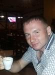 Aleksey, 32  , Votkinsk