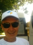 Petr, 46, Vinnytsya