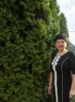 Svetlana, 55  , Khust