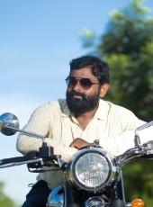 ram, 35, India, Vijayawada