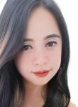 Diana dian, 26, Jakarta