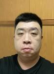 阿傑, 42, Taipei