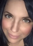 Snezhanna, 36, Gatchina