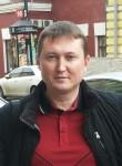 Konstantin , 37  , Lytkarino