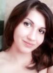 Ekaterina, 25  , Suzun