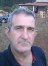 Paulo , 57, Brazil, Ribeirao Preto