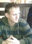 Zakhar, 34, Rostov-na-Donu