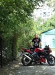 Andrey, 37  , Yalta
