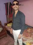 Jitendra Sarathe, 25  , Indore