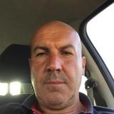 antonio, 55  , Corleone