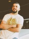محمد ملحم, 22  , East Jerusalem