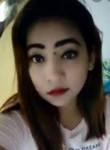 Susila, 26  , Indianapolis