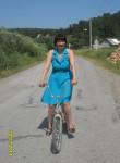 Оксана, 49  , Yashkino