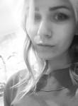Ekaterina, 22  , Cherepovets