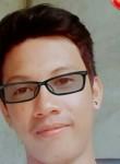 Ken shin, 22  , Calamba