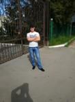 Evgeniy, 28  , Fryanovo