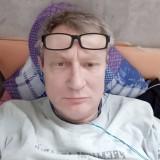 Aleksandr Shishkin, 55  , Lubny