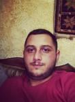 suro, 27  , Yerevan