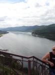 Serg, 42, Irkutsk