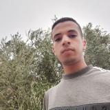 مراد, 22  , Laayoune / El Aaiun