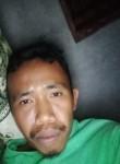 Ikhsan, 21  , Denpasar