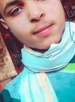 Aditya, 18, Sonipat