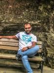 Karaca, 32, Sancaktepe