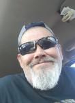 Kelly Champion, 53, Orlando