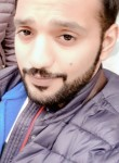 almoodeer, 28, Khawr Fakkan