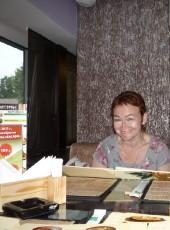 usi, 57, Russia, Saint Petersburg