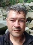 Ruslan, 44, Bataysk