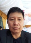 La Chi, 46  , Hanoi