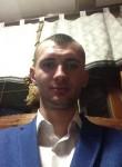 Maksim, 20, Vinnytsya