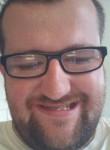 Alex, 27  , West Lynchburg
