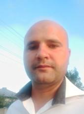 Alin, 31, Romania, Craiova