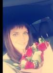 Anastasiya, 35, Norilsk