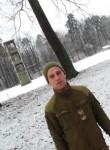 Ivan, 24  , Shepetivka