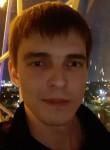 Sergey, 30, Yaroslavl