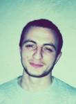 Andrey, 25  , Beslan