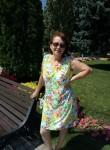 natalya, 59  , Krasnoyarsk