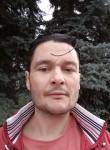 vitoldyakovd903